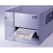 g-60002