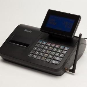 SAM4s NR-300/400