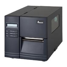 ARGOXX-2000V