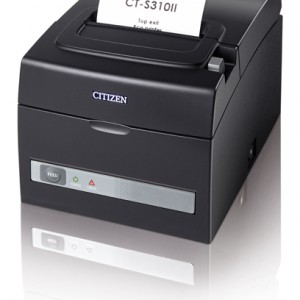 CT-S310ii
