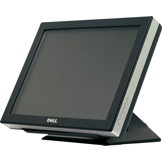 Point Of Sales DELL E157FPT Terminal