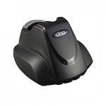 Charging Cradle HB2100-B, Black