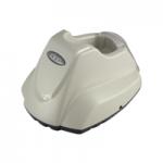 Smart Cradle HB2110-G, Light Gray