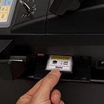 SD_card_slot (1)