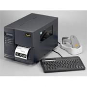 X3200a