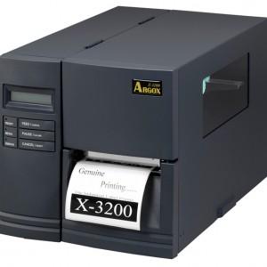 X3200m