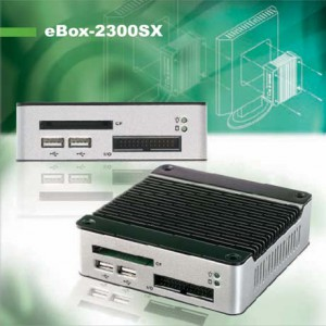 Point-Of-Sales-eBox2300SX