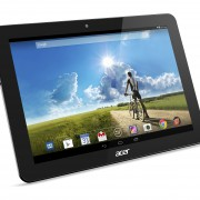 Acer Iconia10