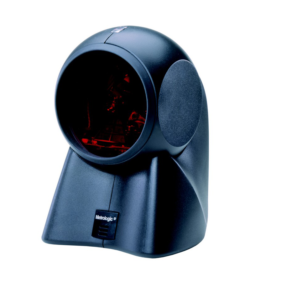 Honeywell Barcode Scanner Ms7120 Driver Download