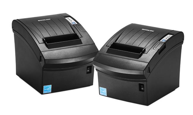 Bixolon srp-350ii receipt printer best price available online.