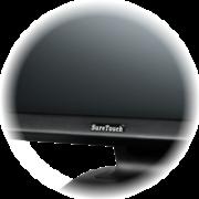 suretouch_logo
