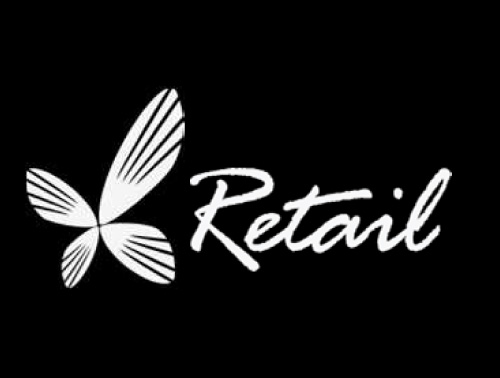 Point-Of-Sales-xRetail2